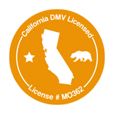 Mature Drivers CA DMV Licensed